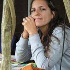 Romina-Mariel